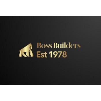 Boss Builders