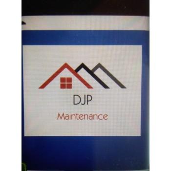 DJPmaintenance