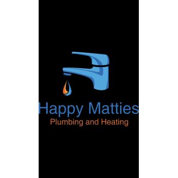Happy Matties Plumbing And Heating