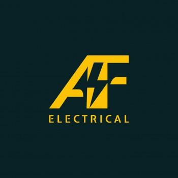 AF Electrical Ltd