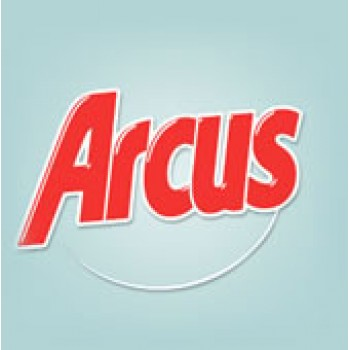 Arcus Plumbing