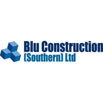 Blu Construction Southern Ltd