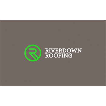 Riverdown Roofing