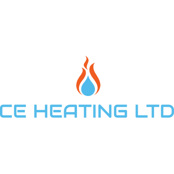 Ce Heating Ltd