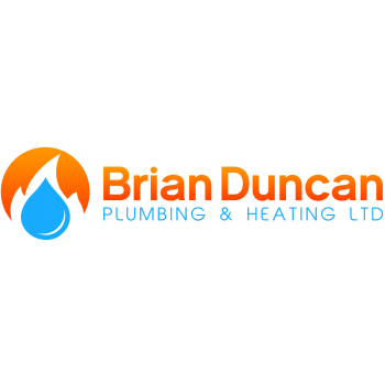 Brian Duncan Plumbing & Heating Ltd