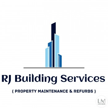 RJ Building Services ( Property Maintenance
