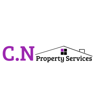 C.N Property Services