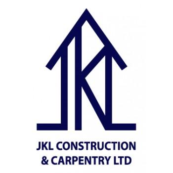 JKL Construction & Carpentry Ltd