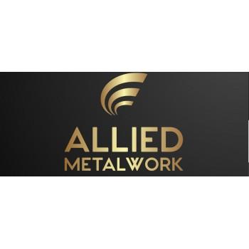 Allied Metalwork Ltd