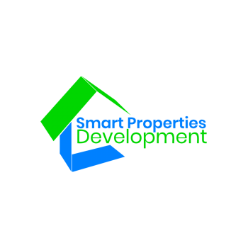 Smarts Properties Development Ltd