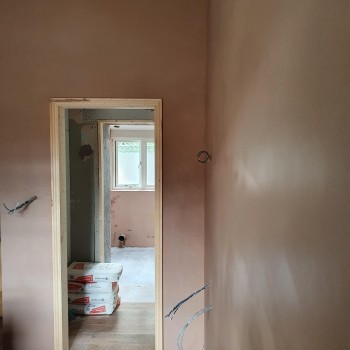 J'S Plastering And Rendering