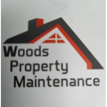 Woods Property Maintenance Ltd
