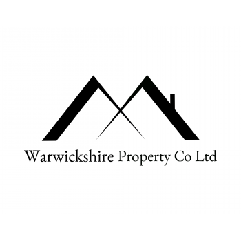 Warwickshire Property Co Ltd