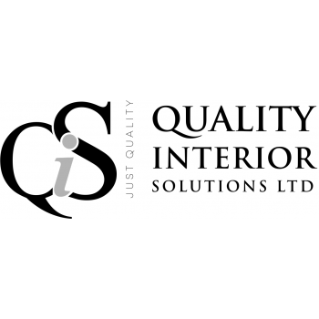 Quality Interior Solutions, Ltd