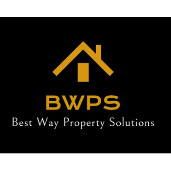 Best Way Property Solutions