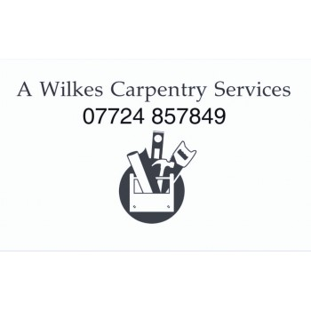 A Wilkes Carpentry Services