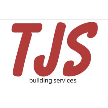 Tjs Building Services