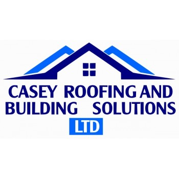 Casey Roofing And Building Solutions Ltd