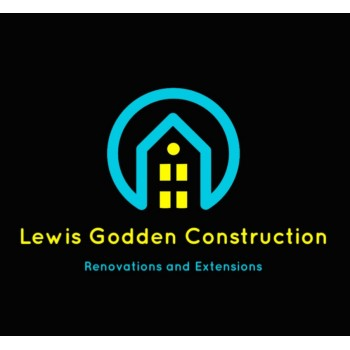 Lewis Godden Construction