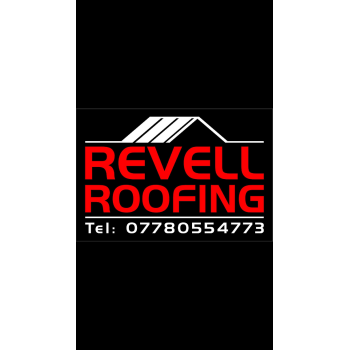 Revell Roofing