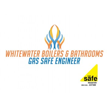 WhiteWater Boilers