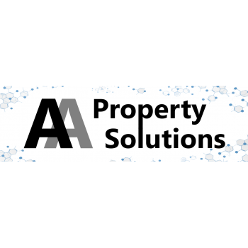AA Property Solutions