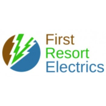 First Resort Electrics