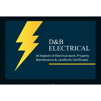 D&B Electrical Installations