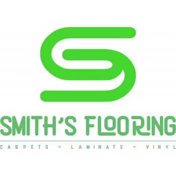 Smith's Flooring