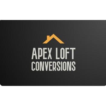 Apex Loft Conversions