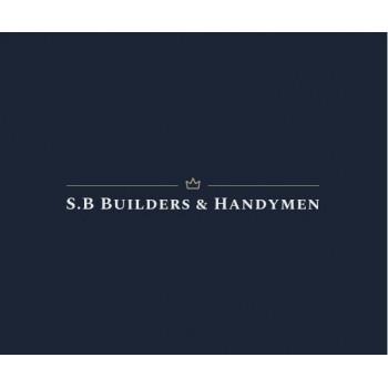 S.B Builders