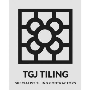 TJG Tiling And Bathrooms