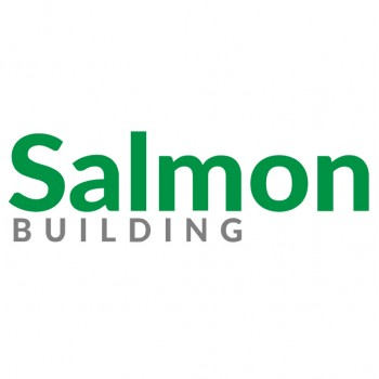Salmon Building Ltd