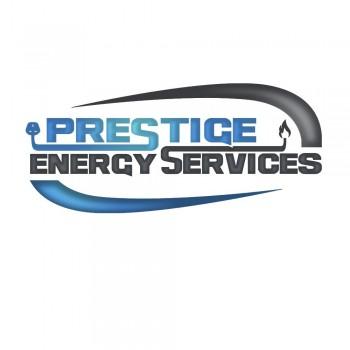 Prestige Energy Services