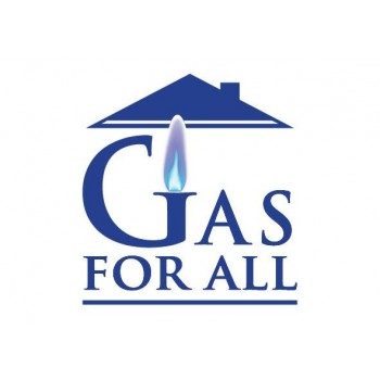 Gas For All