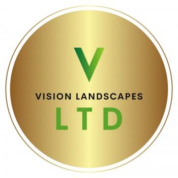 Vision Landscapes Ltd