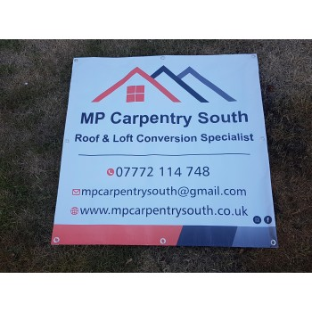 Mpcarpentrysouth