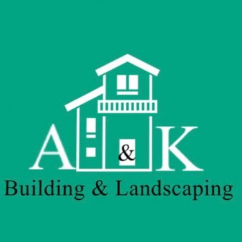 A & K Building and Landscaping