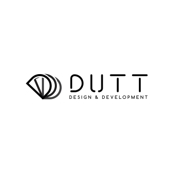 Dutt Design And Development