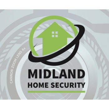 Midland Home Security
