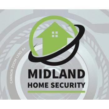 Midland Home Security