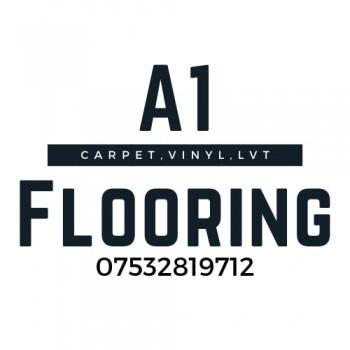 A1 Flooring