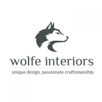 Wolfe Interiors