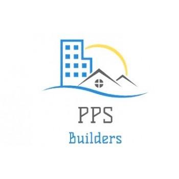 Ppsbuilders