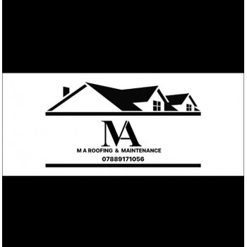 M A Roofing