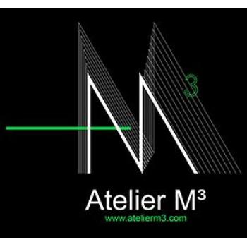 Atelier M3