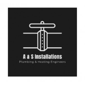 A & S Installations