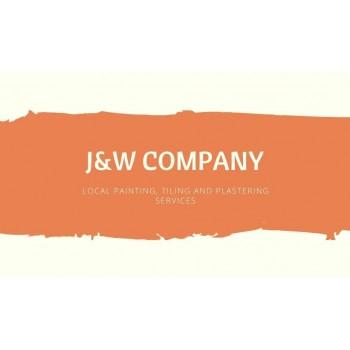 J&W Company