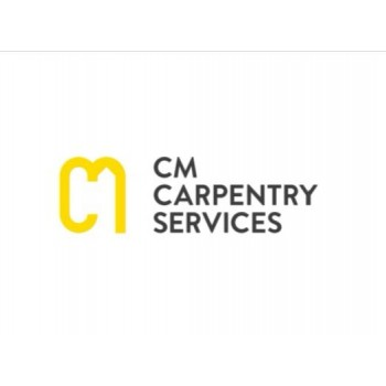 CM Carpentry Services