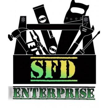 SFD Enterprise